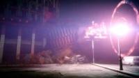 《最终幻想15》3.6更新皇家版王城决战剧情实况2