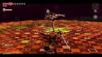 【游侠网】《塞尔达传说:御天之剑HD》CM1