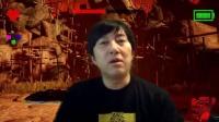 【游侠网】《英雄不再3》隐藏游戏演示