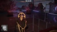 《杀手2》萨加尔岛 方舟会打法技巧 第二期