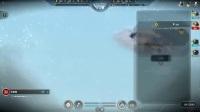 《冰汽时代》伪完美流程视频攻略3.16-24