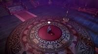 《天命奇御》千里雷驰腿法全通视频攻略6.最终boss