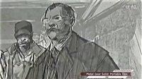 Big Boss的故事 -合金装备5:幻痛