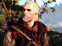 CGL【紫雨carol】《巫师3:狂猎》全流程游戏解说视频【八:家家有本难念的经(1)】