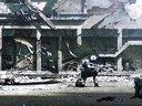 《我的这一战》游戏预告