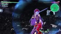 【游侠网】《加速世界VS刀剑神域:千年的黄昏》第二弹宣传PV