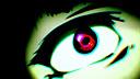 【多素材_黑暗向】nightmare_夜不能寐吗