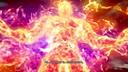《拳皇14》最终Boss战视频