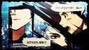 【游侠网】《神战》第二弹PV