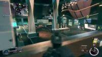 使命召唤13无限战争多人模式在线游玩视频