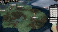 《全面戰爭三國》雙傳奇難度司馬冏84回合戰役勝利2