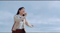 《梦幻西游三维版》周年庆年度宣传片