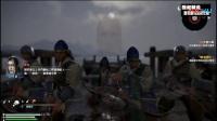 《真三国无双8》剧情流程视频攻略 蜀国篇 第六章 赤壁大戰