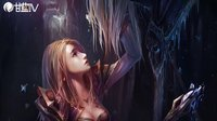 魔兽老兵第05期-巫妖王阿尔萨斯不为人知的洗白故事