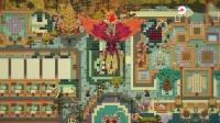 【游侠网】《了不起的修仙模拟器》全新宣传视频