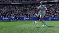 《FIFA 19》新增花式动作视频解析
