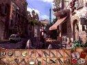 【通关】幽灵庄园的秘密4:莫蒂默贝克特与深红怪盗-01