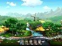 《城堡风暴》游戏预告