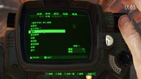 【CoCo】《辐射4》23生存攻略视频解说-X6