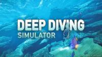 【游侠网】《深海潜水模拟器》预告片