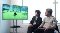 【游侠网】《塞尔达传说WiiU》试玩演示