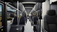 【游侠网】《模拟巴士21》9月7日正式发售