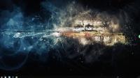 《僵尸世界大战》关于epic进入服务器和加好友的解决办法