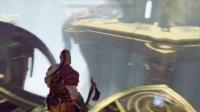 《战神4》最高难度全收集流程攻略视频 07