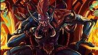 魔兽世界7.0前瞻-前酋长沃金葬礼新酋长宣誓就职