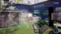 《使命召唤13:无限战争》beta测试宣传片