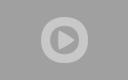 【游侠网】PS4《最后的守护者》ESGS 2016 实机试玩