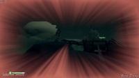 《盗贼之海》寻宝方法汇总 04要塞寻宝1