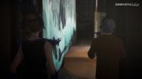 《奇异人生:暴风前夕》第二章流程视频攻略3