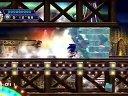 [游戏] 《音速小子索尼克4:第二章》 最新 官方 预告片