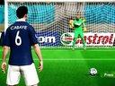 2014 FIFA 巴西世界杯宣传片