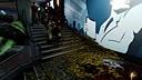 【游侠网】《杀戮空间2》E3 PC游戏秀宣传影片