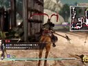 PS4真三国无双7猛将传 究极难度全故事模式IF线流程吐槽P1