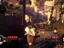 第一圣殿骑士视频攻略第九关