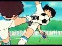 【ACG篇】记忆深处的那份感动——足球小将