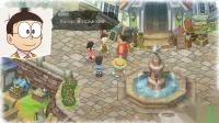 《哆啦A梦牧场物语》鱼竿+矿镐+捕虫网+家具等获得方法