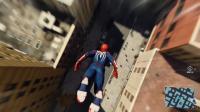 【游侠网】PS4《漫威蜘蛛侠》IGN评测