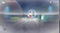 【游侠网】《恶魔男孩与被诅咒的王国》PC版预告