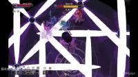 《传说法师》35秒速杀苏拉大师方法视频