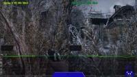 【游侠网】《生化危机8》Xbox Series S_X与PS5对比演示