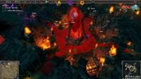 《地下城3》全剧情流程实况解说08期新兵种机器人
