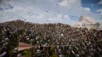 【游侠网】《史诗战争模拟2》游戏演示
