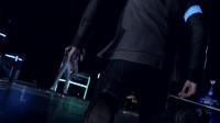《底特律:变人》试玩版全结局达成条件视频详解 - 结局6
