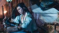 《大话西游2》经典版7月3日新服【天纵英才】
