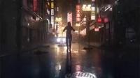 【游侠网】《幽灵线:东京》神秘角色