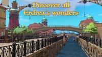 【游侠网】《勇者斗恶龙11S》新预告:Erdrea世界